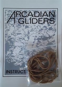 Arcadian Gliders