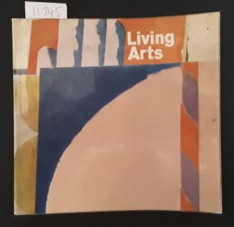 Living Arts
