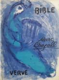 Chagall's Verve Bible