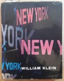 William Kline
