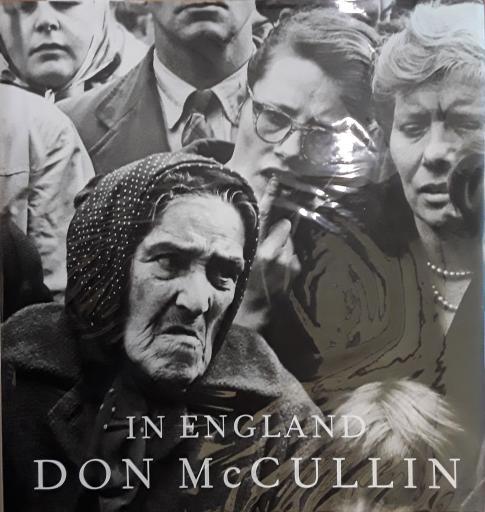 Don McCullen