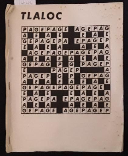 TLALOC