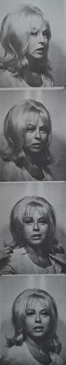 Andy Warhol Photobooth