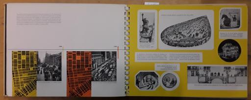 catalog design progress