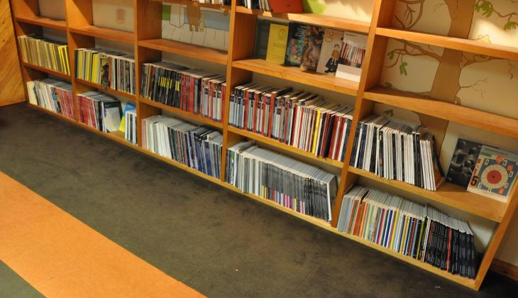 Art Auction Catalogues